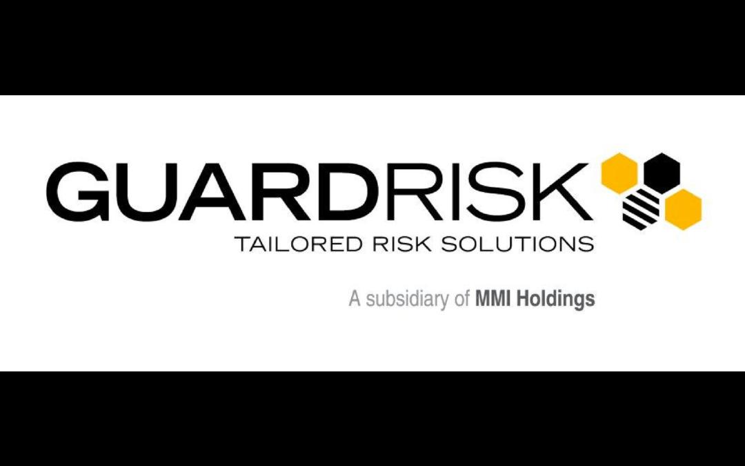 Guard Risk