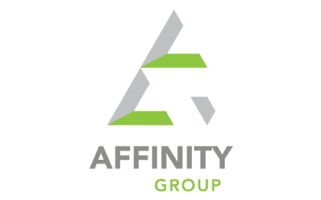 Afinity Group