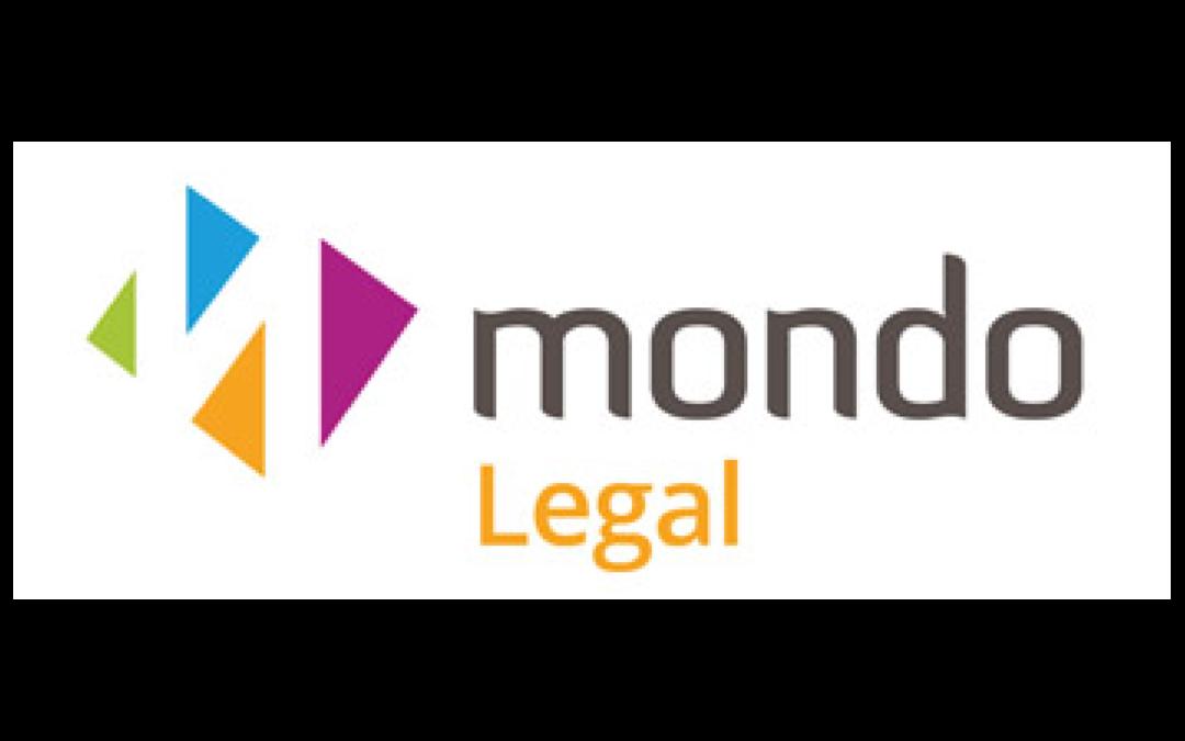 Mondo Legal